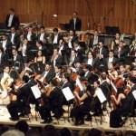Autismo, música y emociones