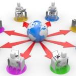 III curso online de acompañamiento y apoyo técnico a personas con TEA de la Asociación PAUTA