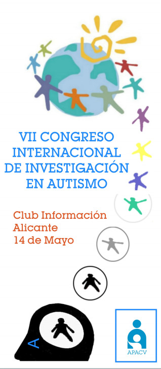 congreso alicante