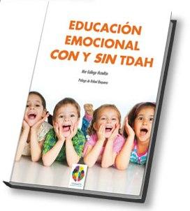 EducacionEmocional
