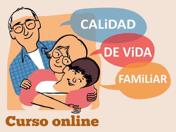curso online gratu u00edto sobre calidad de vida familiar