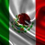 A las autoridades Mexicanas que consienten la violación de derechos de las personas con discapacidad