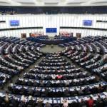 El Parlamento Europeo aprueba una declaración sobre el autismo
