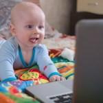 Curso en línea – La inclusión del niño con autismo a la escuela común