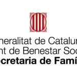 Cataluña y la vulneración de los derechos de las personas con discapacidad