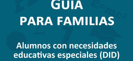 guiafamiliascatalanas-cover
