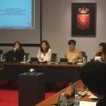 Navarra hacia la inclusión de la atención temprana del autismo en el modelo público