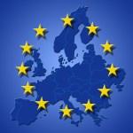 Ayúdanos a mejorar el mapa de apoyos del autismo en Europa