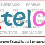 II Jornada ATELCA. Nuevos horizontes en el estudio del Trastorno Específico del Lenguaje