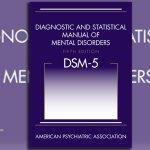 DSM-5: la punta del iceberg de la pragmática en el autismo
