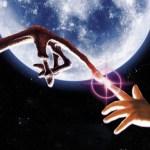 El día internacional de los extraterrestres