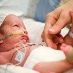 Bebés muy prematuros tienen un mayor riesgo de autismo