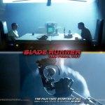 """¿Tienen los replicantes de """"Blade Runner"""" síndrome de Asperger?"""