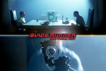 Official-Blade-Runner-Wallpaper-blade-runner-8207471-1280-1024