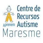 14 de mayo: Jornada sobre ansiedad, sexualidad, cormobilidad en autismo en Mataró