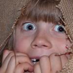 El Asperger y el miedo