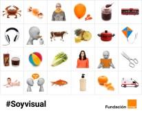 FO_Soyvisual_fotografías