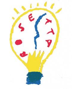 roseta_logo