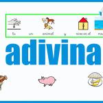 ADIVINANZAS_ANIMALES-2