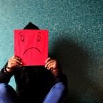 La sensación de fracaso en la persona con autismo