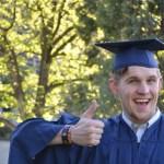 """Las dificultades de un """"Aspie"""" en la Universidad"""