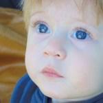 """Signos de los trastornos del espectro del autismo En el """"período normal"""": signos muy tempranos de autismo"""