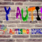 La guerra del o contra el autismo