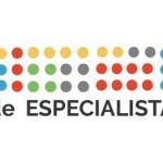 8º Curso de Especialista en Autismo 2016