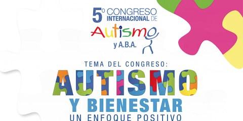 el-quinto-congreso-cotii-autismo
