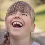 ¿Vale hacer humor sobre el Autismo?