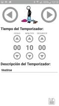 tempus8