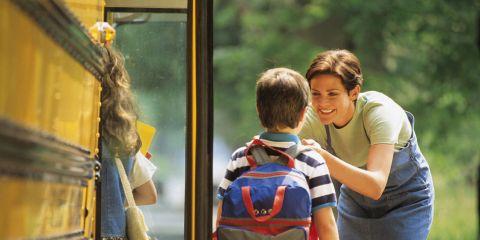 vamos-al-colegio
