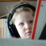 El mito de las terapias auditivas