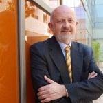 Entrevista a Manuel Gimeno, Director de la Fundación Orange