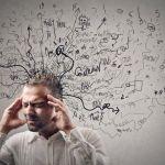 Asperger: Cambios de rutina y vida adulta