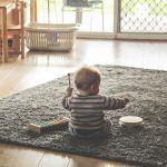 Desarrollo de la comunicación en el autismo a través de la música y el juego