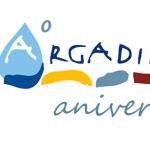 La Asociación Argadini, presente en la Feria del Libro de Madrid