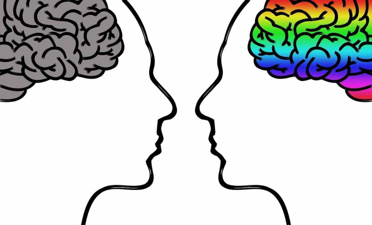 El Asperger y el estigma de la falta de empatía