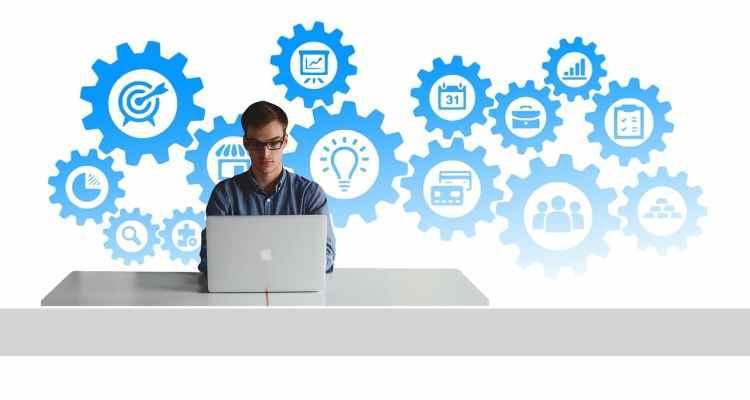 Resultado de imagen de Las empresas desconocen el potencial de las personas con autismo