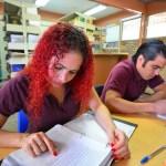 Jornadas de formación sobre autismo en México: Coahuila, Sinaloa, Chiapas