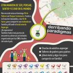 Día Internacional del Síndrome de Asperger 2018 en Argentina