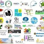 Manifiesto con motivo del Día Internacional del Síndrome de Asperger 2018