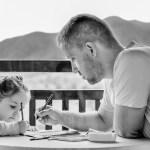 El aprendizaje en niños y niñas con autismo: ¿Responsabilidad de los padres o de la escuela?