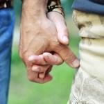 Reflexiones sobre autismo y sexualidad