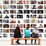 Autismo y relaciones sociales, un esfuerzo en ambos sentidos