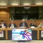 Autismo-Europa exige la adopción de una estrategia europea holística del autismo