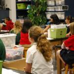 Educación Especial: Crónica de una muerte anunciada