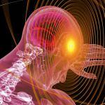Un ejemplo más de epilepsia genética vinculada a autismo: el PCDH19