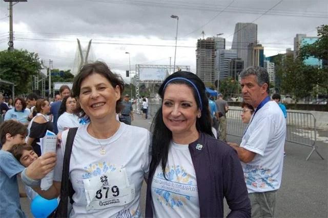 _0010_2011_caminhada_aer