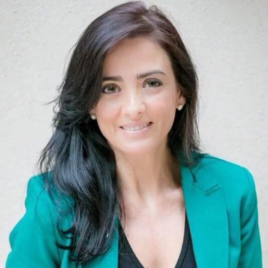 Claudia de Cássia Ramos